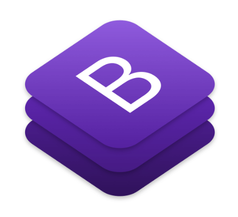 Warning for - Default Bootstrap color scheme v4.6.x